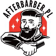 www.afterbarber.pl