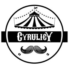 www.cyrulicy.pl