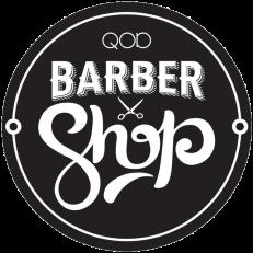 www.qodbarbershop.pl
