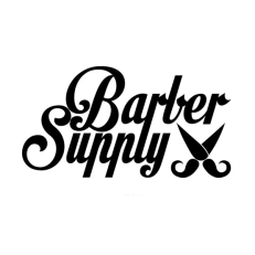 www.barbersupply.pl