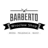 www.barberto.eu