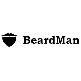 www.beardman.pl