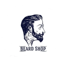 www.beardshop.pl