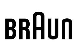 www.braun.pl