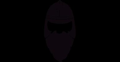 broda-bielczerOST-e1432110015833