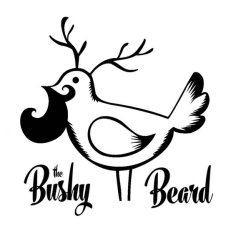 www.thebushybeard.com