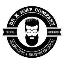 www.drksoap.com