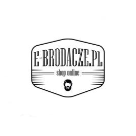 www.e-brodacze.pl
