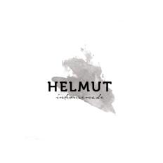 www.helmutshop.pl