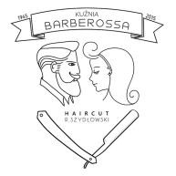 www.barberossa.pl