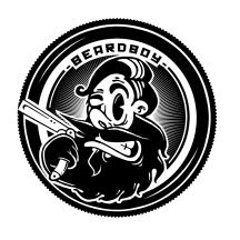 www.beardboy.pl