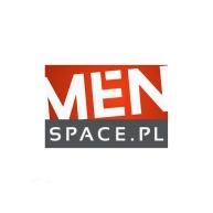www.menspace.pl