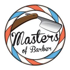 www.mastersofbarber.pl