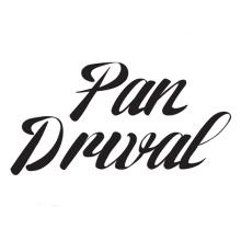 www.pandrwal.pl