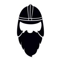 www.polishbeard.com