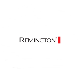 www.remington.pl
