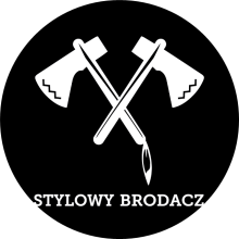 www.stylowybrodacz.pl