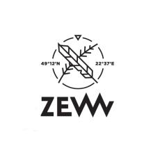 www.poczujzew.pl
