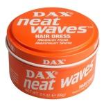 1376-dax_neat_waves