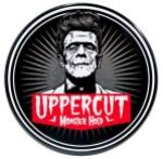 2128-uppercut_deluxe_monster_hold_1s_beardshop
