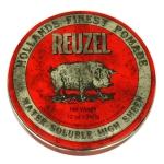 2726-340-reuzel-high-sheen