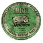 2728-340-reuzel-grease-medium-hold