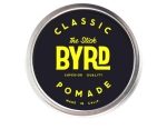 3174-byrd_classic_pomade_1024x1024