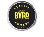 3174-byrd_classic_pomade_1024x1024