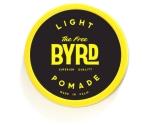 3196-byrd_light_pomade