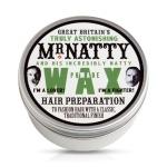 588-mrnatty_pomade_wax_hair_prep_800x800