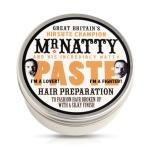 718-mrnatty_hirsute_champion_paste_hair_prep_800x800
