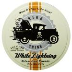 920-white_lightning_lucky13_beardshop_1