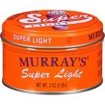 962-murray-s_superlight_beardshop