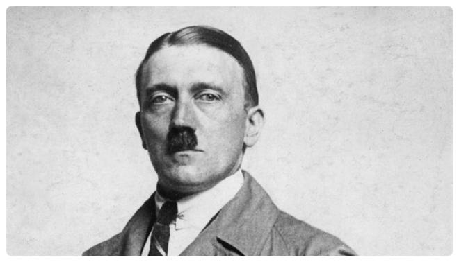 Adolf-Hitler_Facist-Ruler_HD_768x432-16x9
