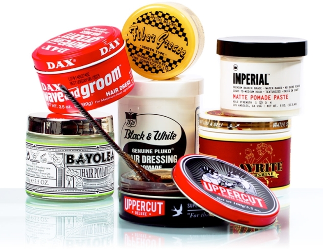 best-pomade-for-men-buying-guide-gear-patrol-lead-full1