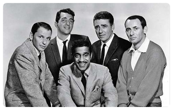 c12_0603_03z+the_rat_pack+the_rat_pack(1)