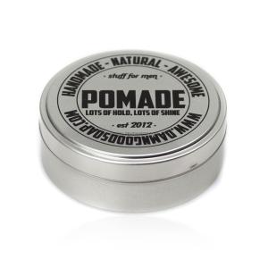 Damn-Good-Soap-Company-Pomade