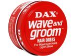 HR_465-079-06_dax-wave-and-groom-hair-dress_450x338