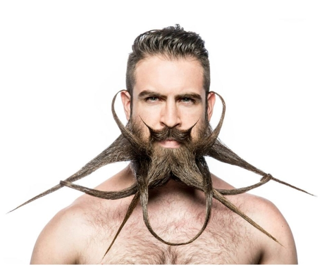 mr-incredibeard