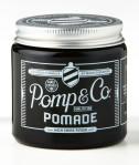 pol_pl_Pomp-Co-Pomade-Pomada-do-Wlosow-113g-36982_1