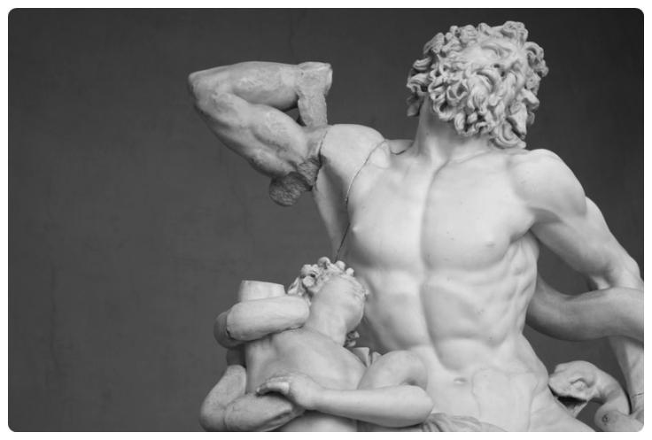 renaissance-sculpture-1