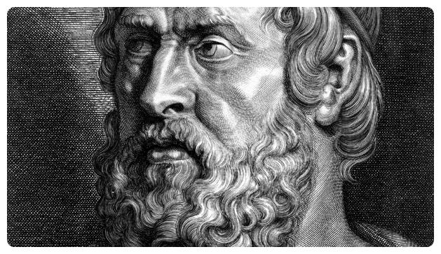 sophocles-beard