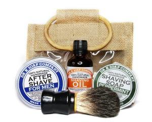 deluxe-shaving-set