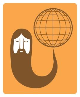 world-beard-day-no-text2