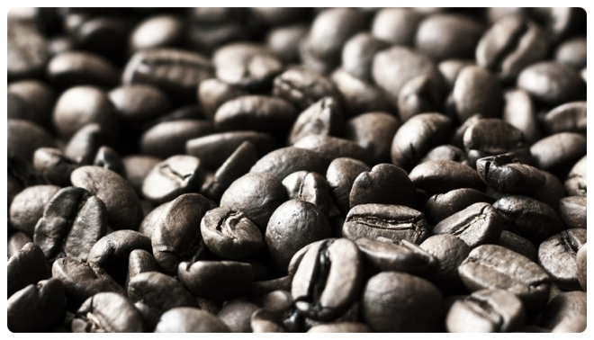 coffee_beans_coffee_brown_dark_4272_1920x1080