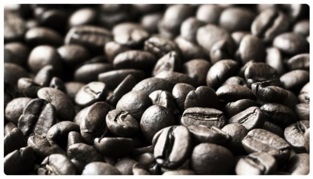 coffee_beans_coffee_brown_dark_4272_1920x1080