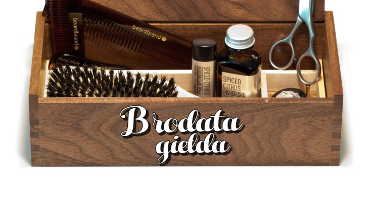 beardsman_kit_open_1x1_sc_1024x1024