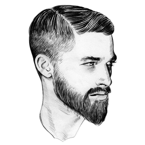 beardtrend5