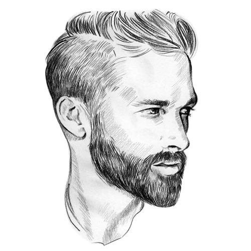 beardtrend7
