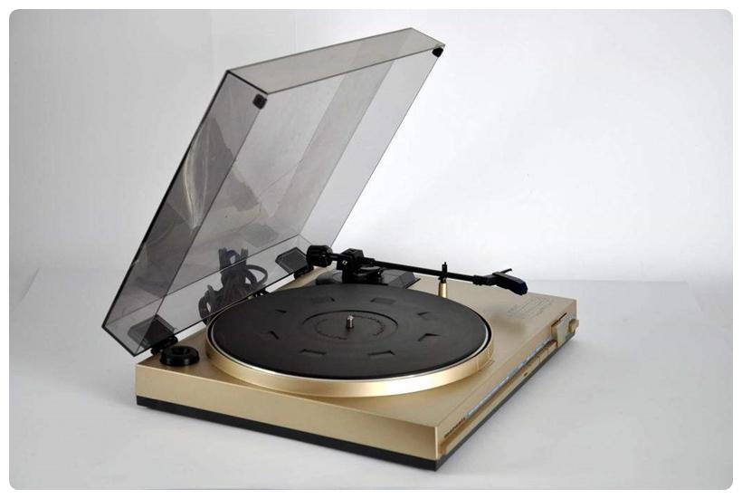 marantz-tt-351-gramofon-japonia-2-830354